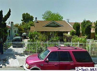 2836 W Avenue 33, Los Angeles, CA 90065