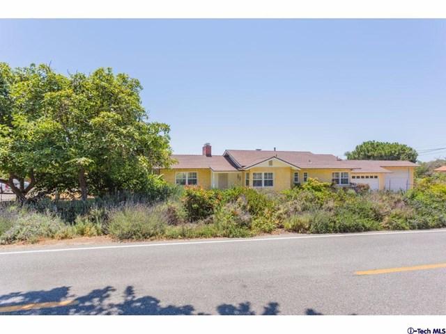 710 Mesa Dr, Camarillo, CA 93010