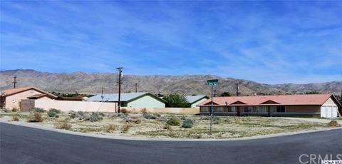 101 Sarita Dr, Desert Hot Springs, CA 92240