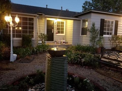 5748 Tobias Ave, Sherman Oaks, CA 91411
