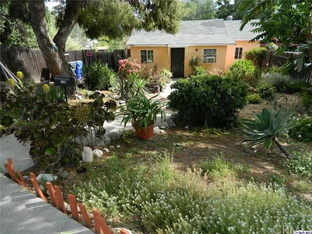2708 Community Ave, La Crescenta, CA 91214