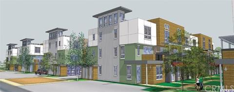 9050 E Garvey Ave #46, Rosemead, CA 91770