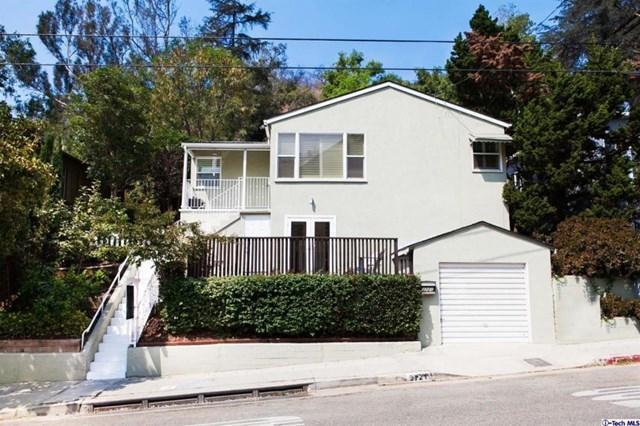 3721 Division St, Los Angeles, CA 90065