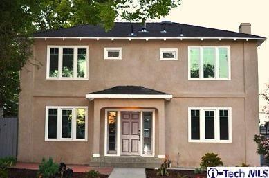 1224 Wesley Ave, Pasadena, CA 91104