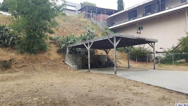 0 Pine Grove Ave, Highland Park, CA 90042