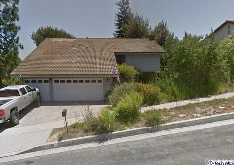 3148 Belle River Dr, Hacienda Heights, CA 91745