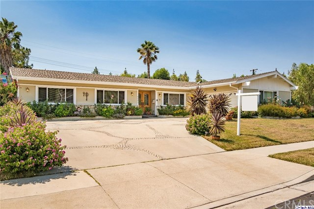 8201 Clemens Ave, West Hills, CA 91304