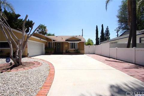 11008 Swinton Ave, Granada Hills, CA 91344