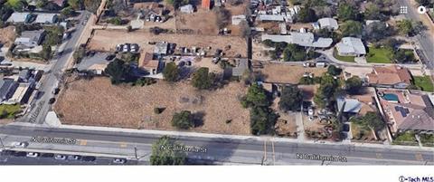 26000 California, San Bernardino, CA 92407