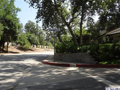 0 Greenwich, Glendale, CA 91206