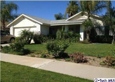 29931 Sun Country Ln, Sun City, CA 92586