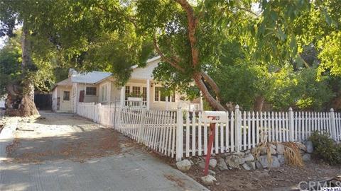 2623 Manhattan Ave, Montrose, CA 91020