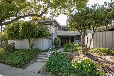 365 Hastings Ranch Rd #1, Pasadena, CA 91107