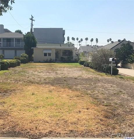 1144 Thompson Ave, Glendale, CA 91201