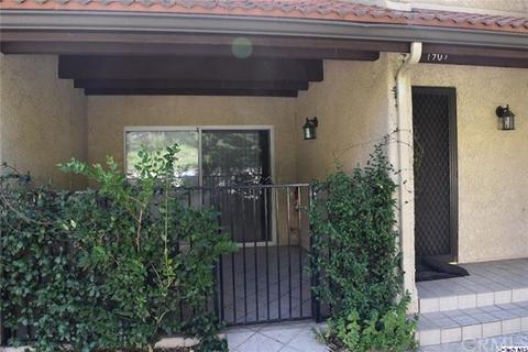 7909 Via Stefano, Burbank, CA 91504