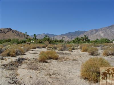 0 Morongo Trl, Palm Springs, CA 92264