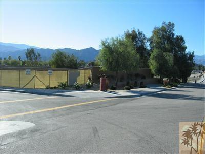 0 Roudel Ln, La Quinta, CA 92253