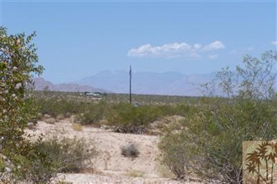 0 Kerns Blvd.  #2, 29 Palms, CA 92277