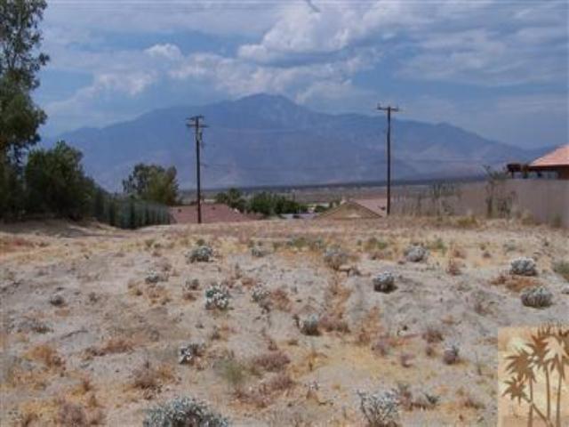 0 Avenida Jalisco, Desert Hot Springs, CA 92240