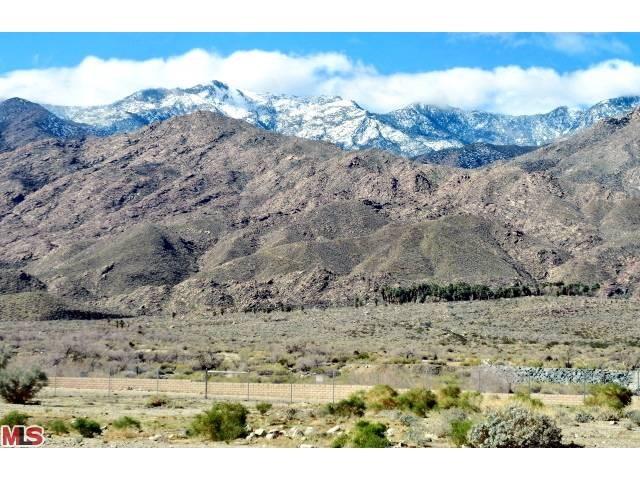 38893 Trinidad Cir, Palm Springs, CA 92264