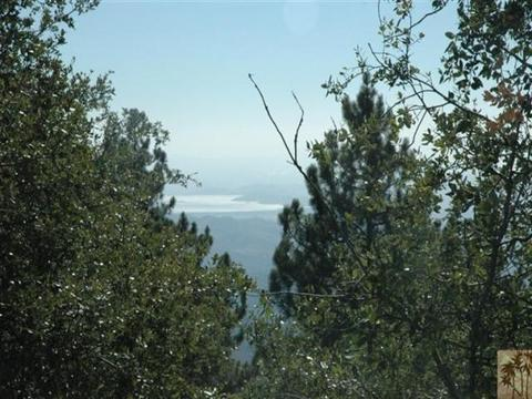 0 Double View Dr, Idyllwild, CA 92549