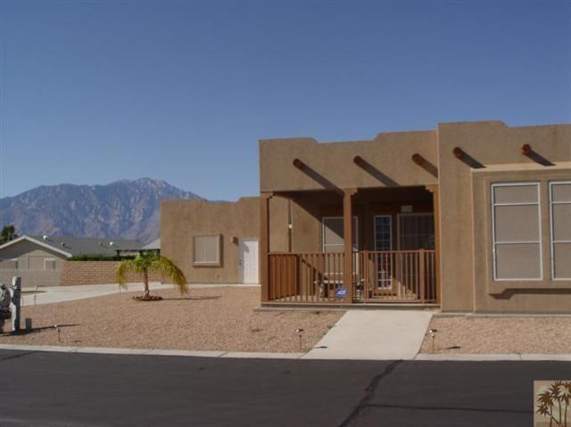 69525 Dillon Road #127, Desert Hot Springs, CA 92241