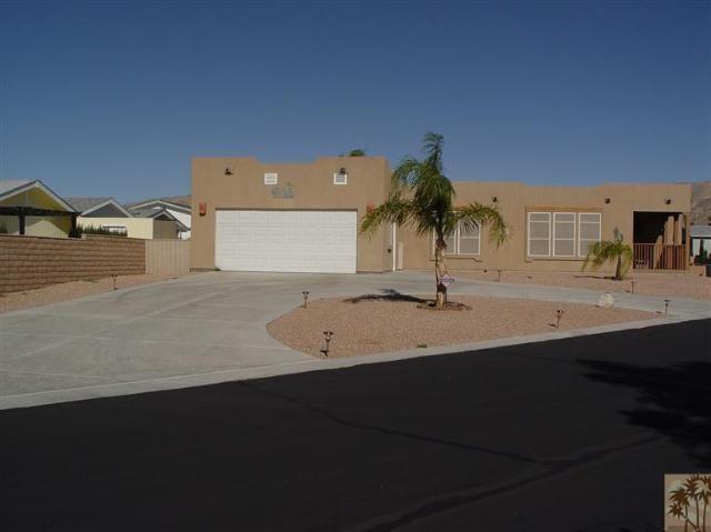 69525 Dillon Rd #127, Desert Hot Springs, CA 92241