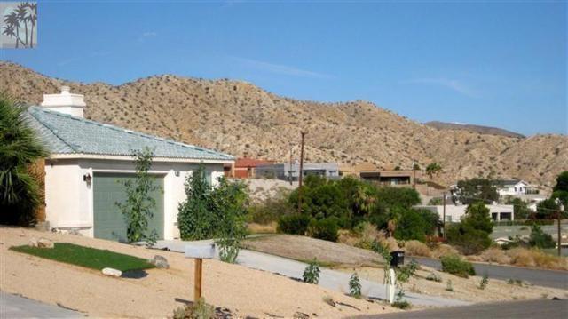 68274 Calle Descanso, Desert Hot Springs, CA 92240