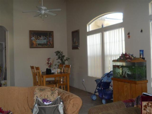 67926 Whitney Court, Desert Hot Springs, CA 92240