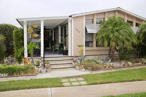 Awe Inspiring 1352 Silver Lake Pl Brea Ca 92821 For Sale Mls 505944 Movoto Interior Design Ideas Inamawefileorg