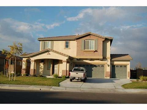 29212 Rockledge, Menifee, CA 92584
