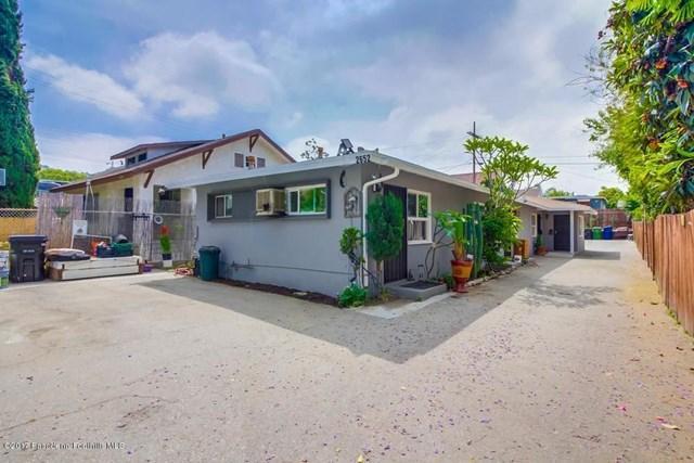 2652 Granada St, Los Angeles, CA 90065