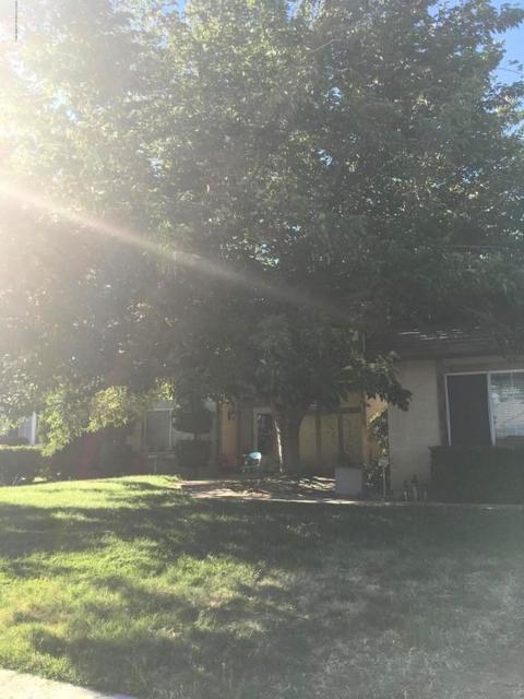 14604 Stallion Trl, Victorville, CA 92392