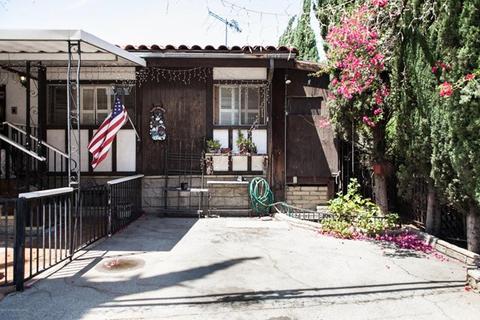 766 Monterey Rd, South Pasadena, CA 91030