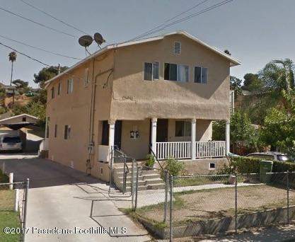 446 Camulos St, Los Angeles, CA 90033
