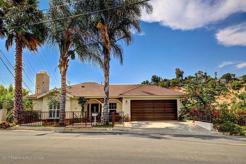 782 Montecito Dr, Los Angeles, CA 90031