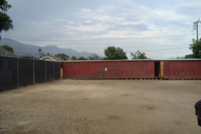 2214 Spaulding Pl, Altadena, CA 91001