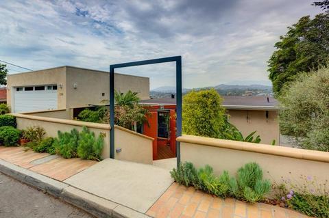 324 Alta Vista Ave, South Pasadena, CA 91030