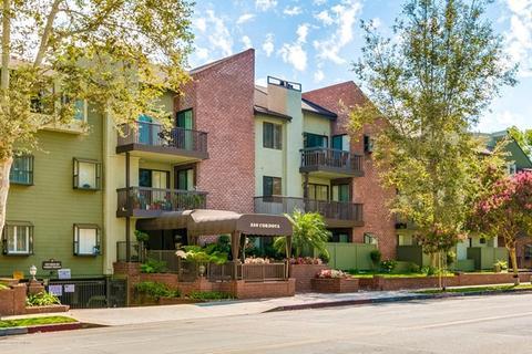 330 Cordova St #385, Pasadena, CA 91101