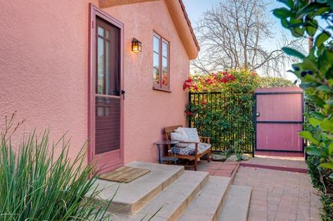 5162 Windermere Ave, Los Angeles, CA (34 Photos) MLS# 818000614 - Movoto