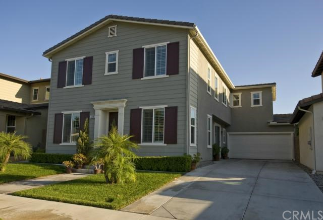 514 Oak Trail Pl, Glendora, CA