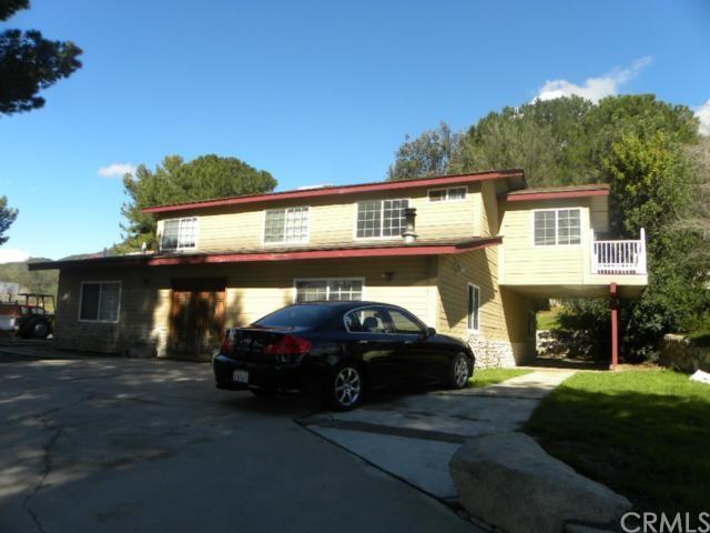 616 Greenwood Ave, San Bernardino, CA