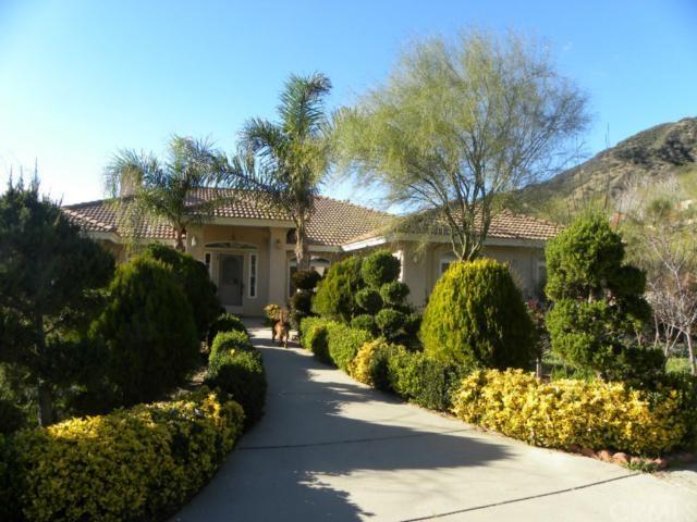 410 Greenwood Ave, San Bernardino, CA