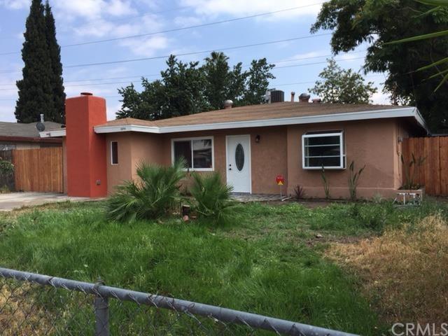 Loans near  Wallace Ct, San Bernardino CA
