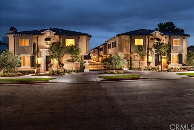 738 W Camino Real Ave #e, Arcadia, CA 91007