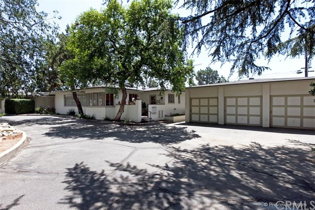 980 W 13th St, Upland, CA