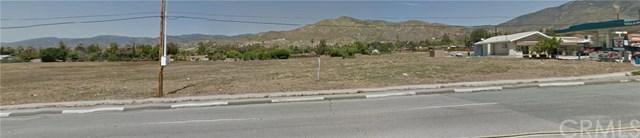 0 Highland Ave, San Bernardino, CA