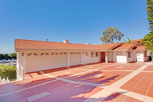 30025 Cachan Pl, Rancho Palos Verdes, CA