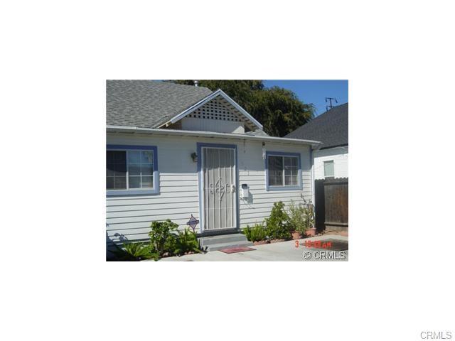 521 N 1st Ave, Covina, CA
