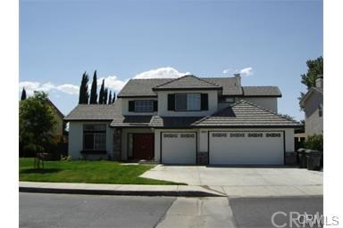 12724 King Canyon Rd, Victorville, CA